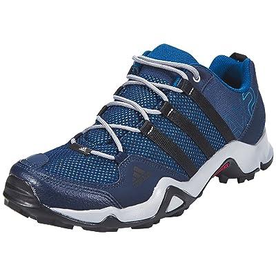 adidas Ax2, Chaussures de Sport Homme