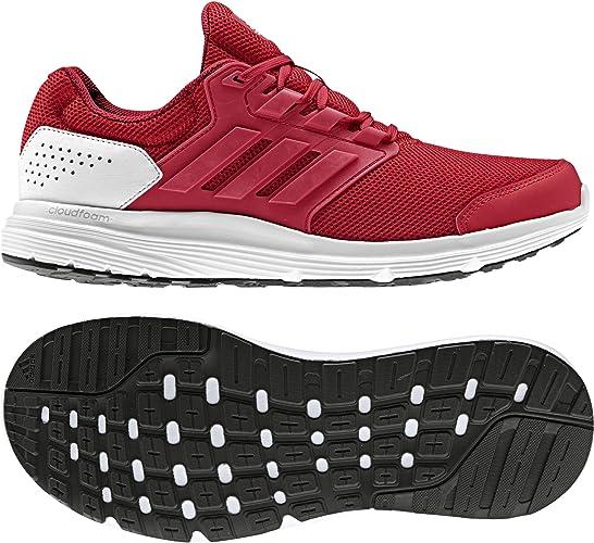 adidas Galaxy 4, Scarpe da Running Uomo: Amazon.it: Scarpe e