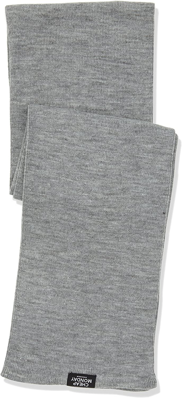 Scarf Cheap Monday Damen Schal