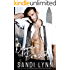 Damien Prescott (Redemption Series, Book 4)