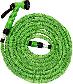 Blackspur 100ft Coil Garden Hose BB HP102 Amazoncouk DIY Tools