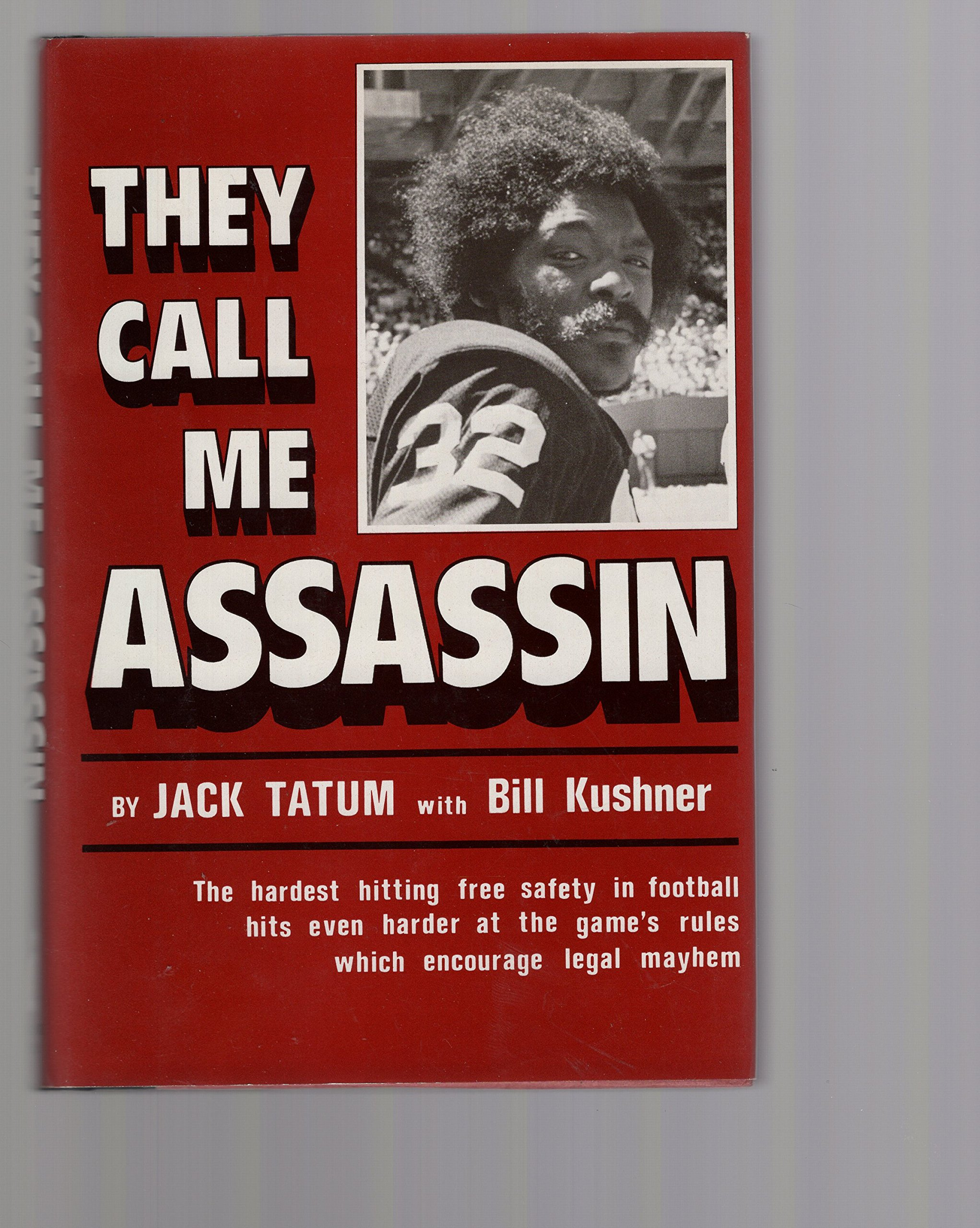 Image result for they call me assassin""