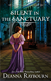Silent in the Sanctuary (A Lady Julia Grey Mystery)
