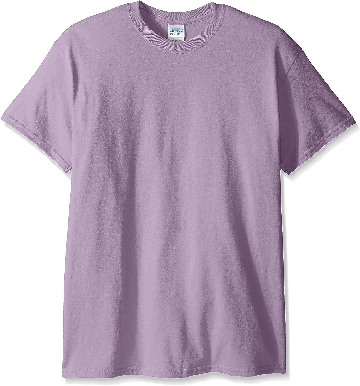 Gildan Men's G2000 Ultra Cotton Adult T-Shirt |