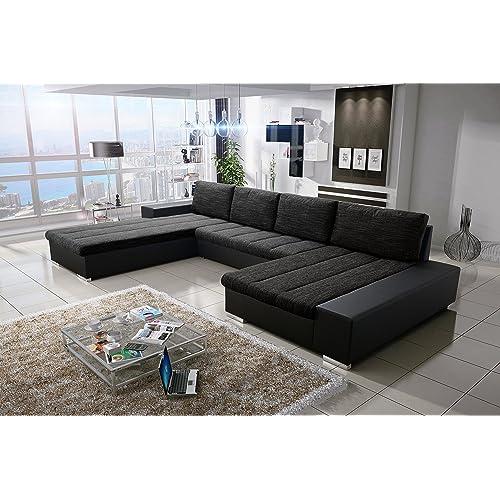 U couch for Suche gebrauchte couchgarnitur