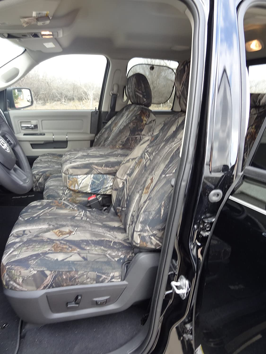 quad generation dodge v seat covers drivetrain diesel non seats ram forums views name cab truck all kb size years mega