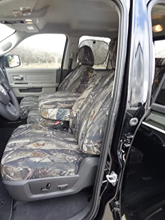 Groovy Durafit Seat Covers Dg16 Xd3 C Dodge Ram 1500 3500 Quad Cab Front And Back Seat Cover Set In Xd3 Camo Endura Andrewgaddart Wooden Chair Designs For Living Room Andrewgaddartcom