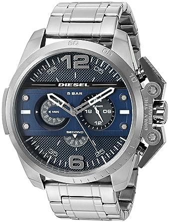 Diesel Montre Homme DZ4398