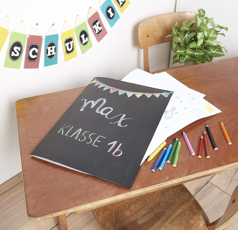 Sammelmappe Kreativ Schlussverkauf Canson Zeichnungs- 52x72 Cm Zeichenmappe Skizzenmappe