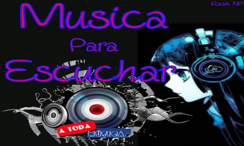 Musica Gratis Para Escuchar: Amazon.es: Appstore para Android