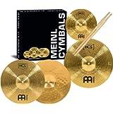 Drum Sets & Set Components