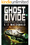 Ghost Divide (Ghost League)