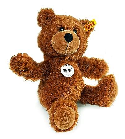 Steiff 111327 Teddybär Fynn 28cm beige günstig kaufen Steiff Teddy Steiff-Kuscheltiere & -Puppen