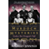 Under the Dragon's Tail (Murdoch Mysteries Book 2)