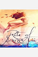 Rite of Annarii