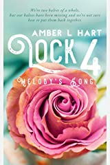 Lock 4: Melody's Song Kindle Edition