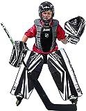 Franklin Sports NHL Kids Street Hockey Goalie