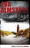 Ostseejagd: Pia Korittkis zwölfter Fall. Kriminalroman (Kommissarin Pia Korittki 12) (German Edition)