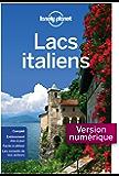 Lacs italiens 2ed