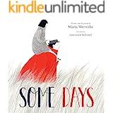 Some Days (English Edition)