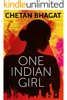 Half Girlfriend Ebook