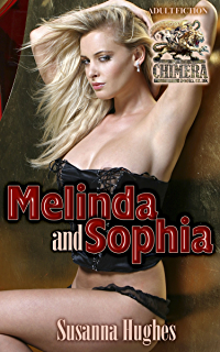 Melinda and the Master: A world of submission (Melindas BDSM Adventures Book 1)