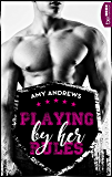 Playing by her Rules (Hot Sydney Rugby Players 1) (German Edition)