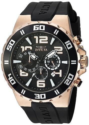 Reloj - Invicta - para - 24672