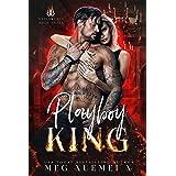Underworld Bride Trials 1: Playboy King
