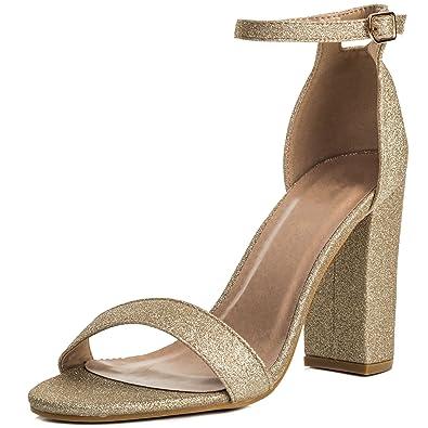 Open Peep Toe Flat Sandals Shoes Silver Leather Style Sz 7 Spylovebuy l1KfFgbc