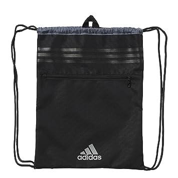 bd82c9f508c6 adidas 3 Stripes Sports Bag AK0005