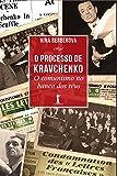 O Processo de Kravchenko