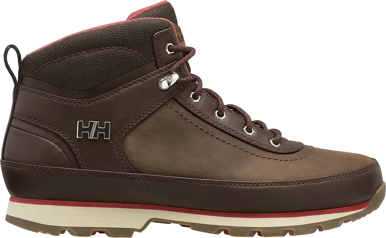Botas de Nieve para Hombre Helly Hansen Calgary