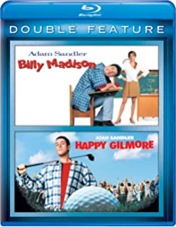 Waterboy Movie Clip Art