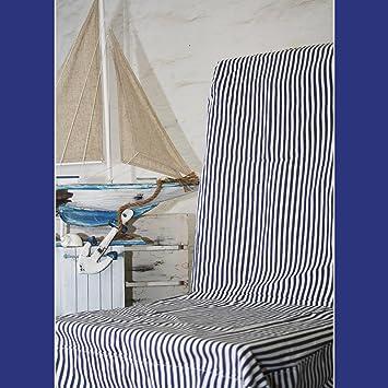 stuhl landhaus wei good im schnen landhaus stil prsentiert sich diese tolle essgruppe eine edle. Black Bedroom Furniture Sets. Home Design Ideas