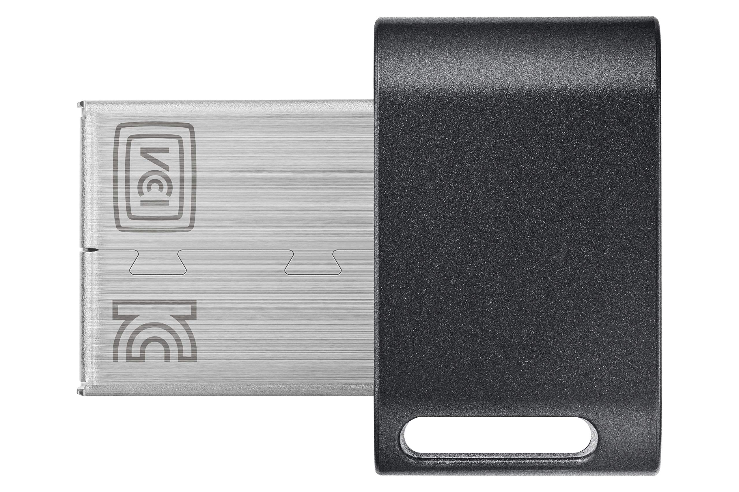 Samsung MUF-64AB/AM FIT Plus 64GB - 200MB/s USB 3.1 Flash Drive by Samsung (Image #4)