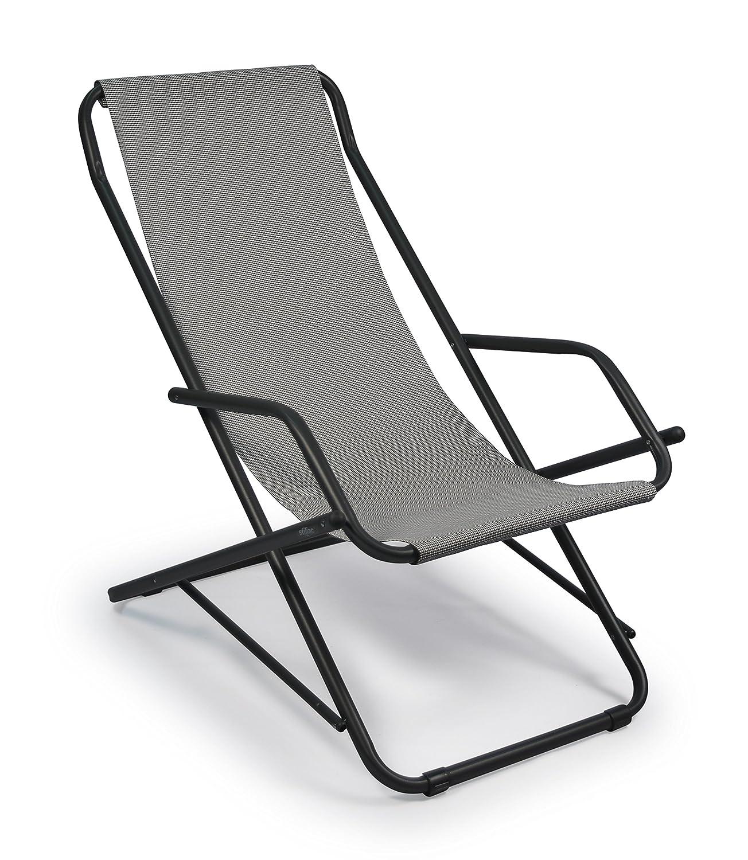NEFFY SHOP Rocking Chair Swing Light Blue - 7401-14 22542