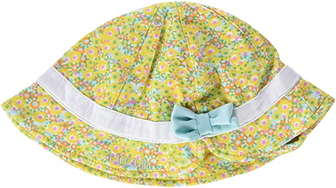 Tuc Tuc Picpic Gorra, Multicolor (Único), 47/49 (Tamaño del ...