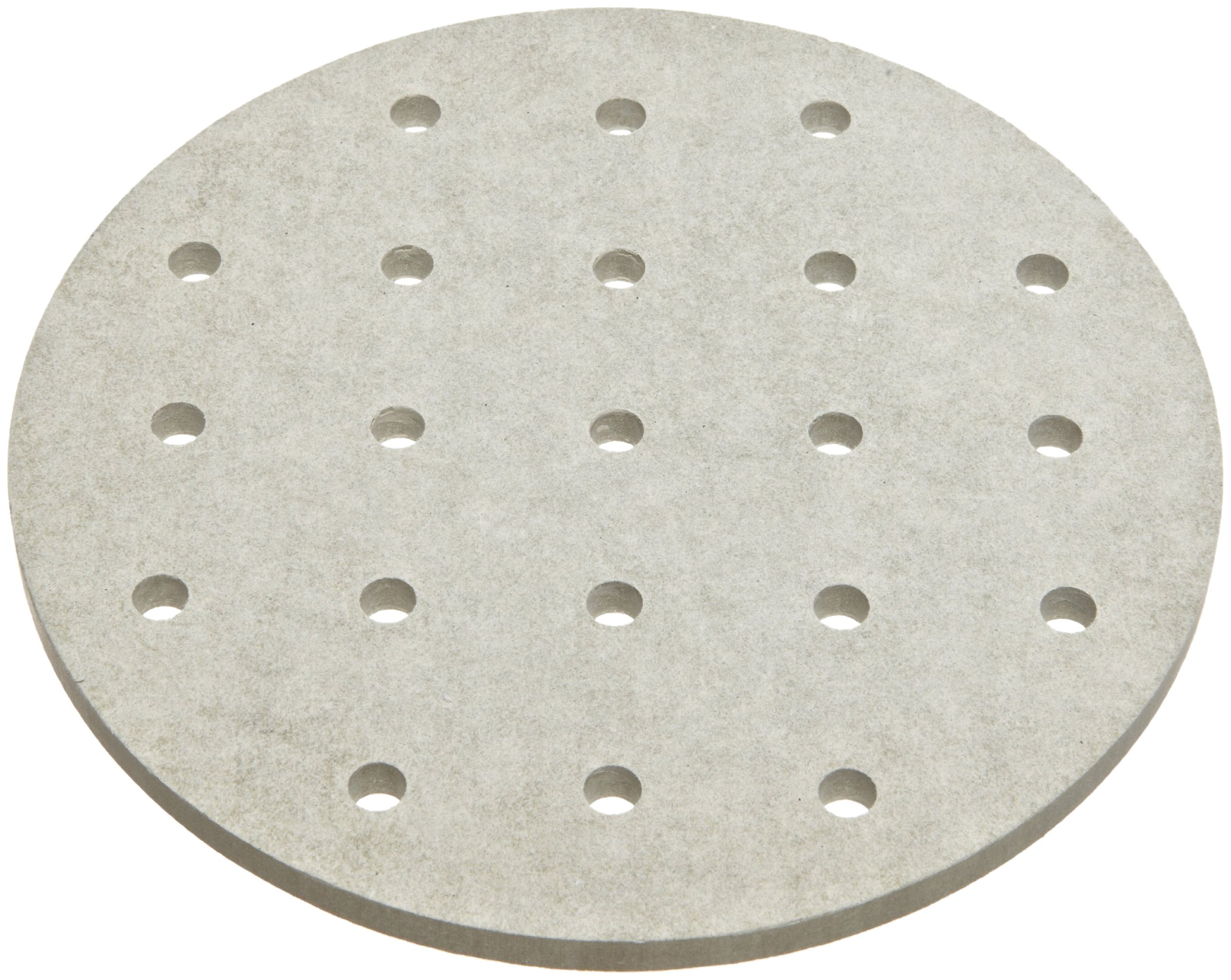 Bel-Art High Heat Minerit HD Desiccator Plates; 14cm Diameter (F42038-0140)