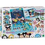 迪士尼水雾魔珠拼豆玩具标准套装