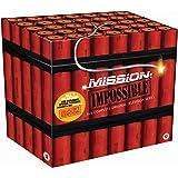 Mission Impossible  Complete Tv Series [Edizione: Regno Unito] [Reino Unido] [DVD]