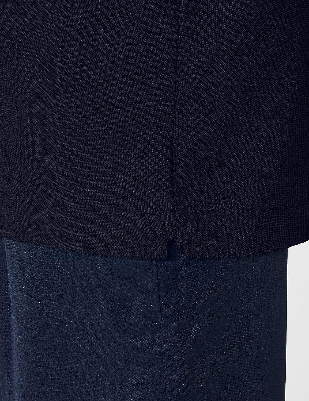 L1212 Lacoste Coupe droite Manches courtes Polo Homme