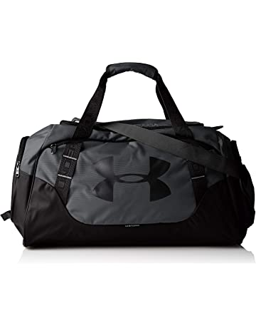 a45ea02ede8c Under Armour Undeniable 3.0 Md Unisex Sport Duffel
