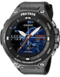 CASIO Smart Watch WSD-F20 Protrek Smart