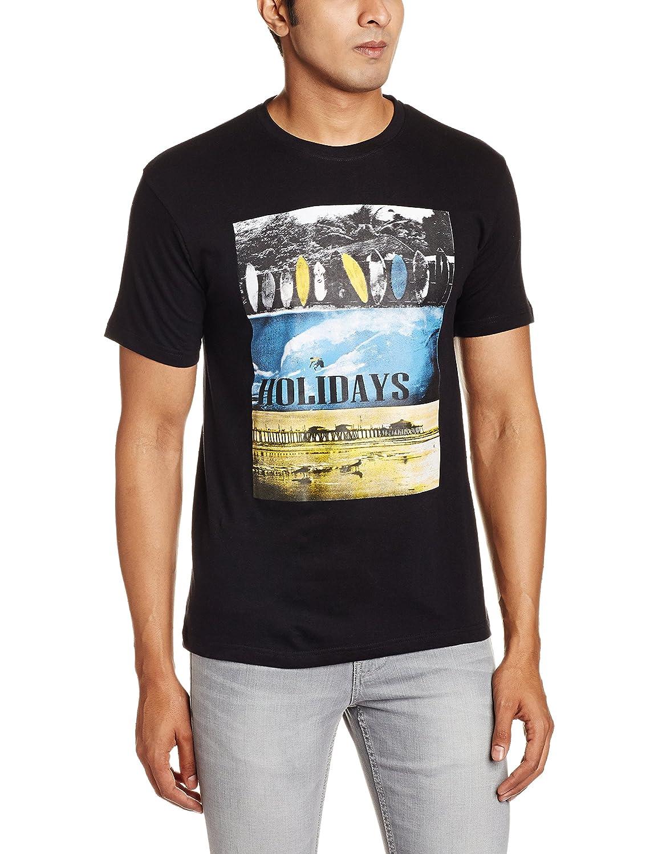 Cloth Theory Men's T-Shirt