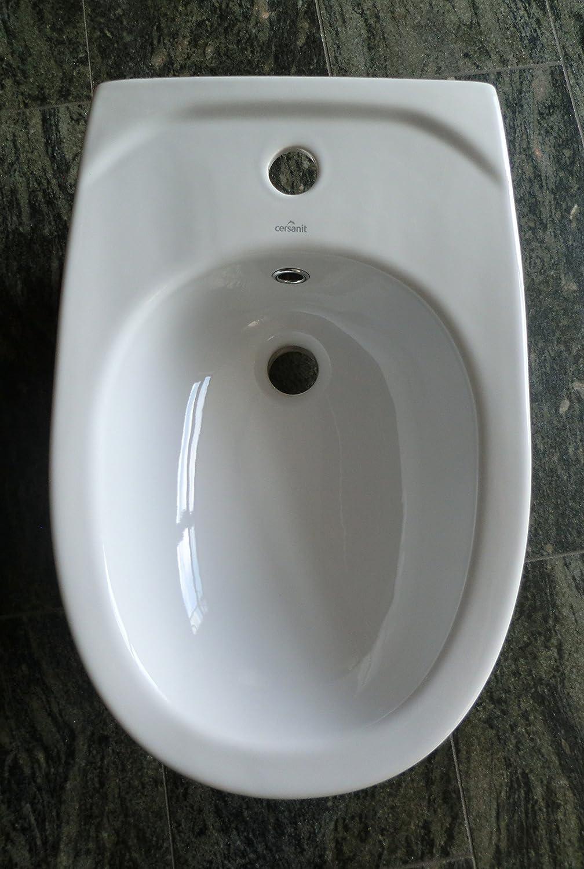 Intimdusche Arabic Shower Bidet Dusche Dusch WC Taharat Taharet Brause SET