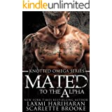 Mated to the Alpha (Knotted Series Book 7)