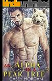 An Alpha in a Pear Tree