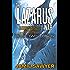 The Lazarus War: Legion: Lazarus War 2