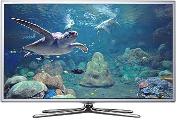 Samsung UE37ES6710 - Televisor LED de 37 pulgadas Full HD ...